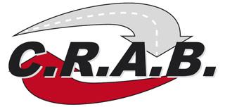 logo_crab